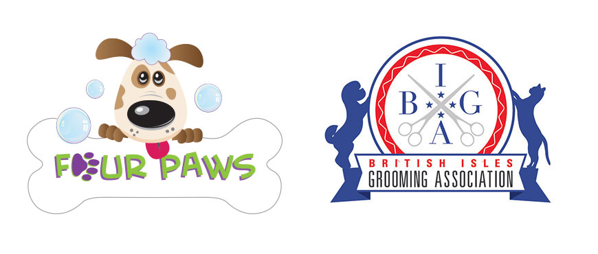 BIGA: British Isles Grooming Association